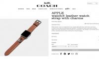 applewatchcoach