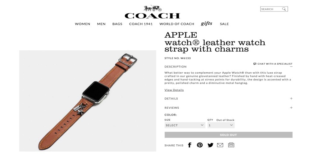 applewatchcoach