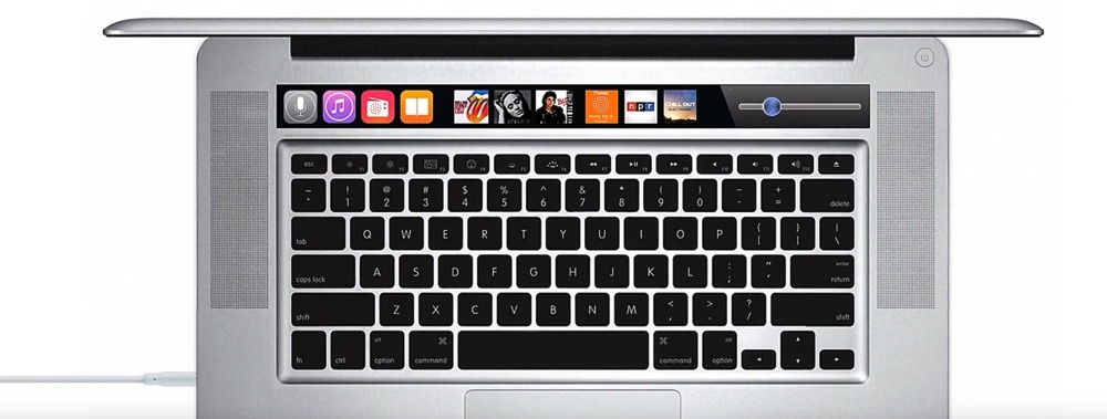 MacBook Pro-concept4