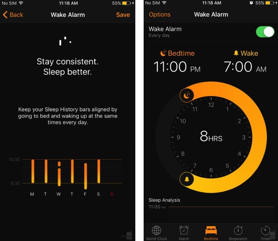 clock-ios10-bedtime1