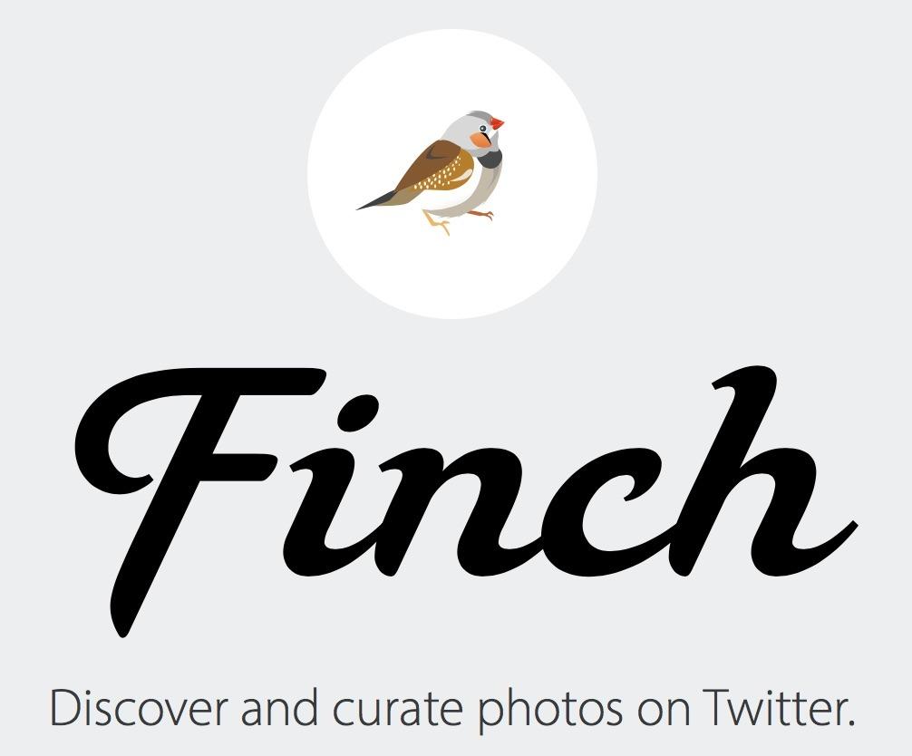 finchfortwitter-logo