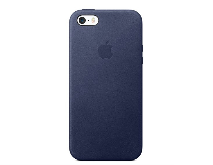 iphon7deepblue