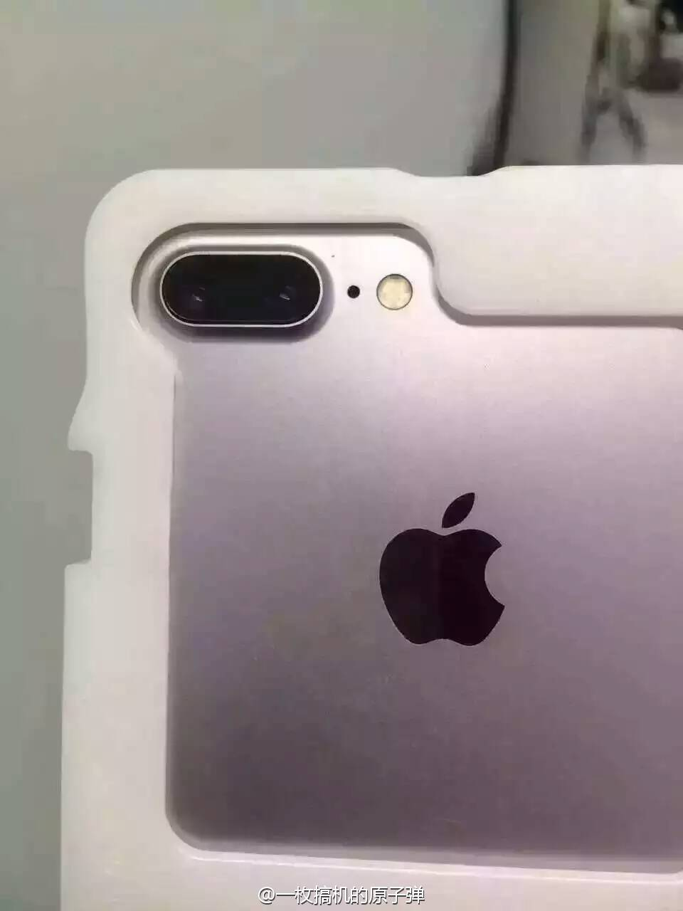 iphone-7-7-plus-leak-img_1