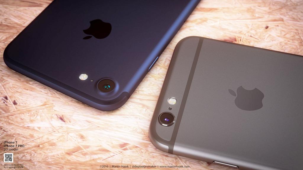 iphone-7-deep-blue-img_4