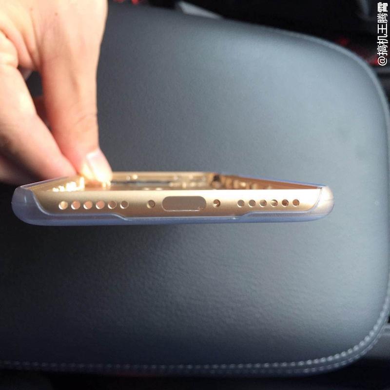 iphone-7-leak-img_1