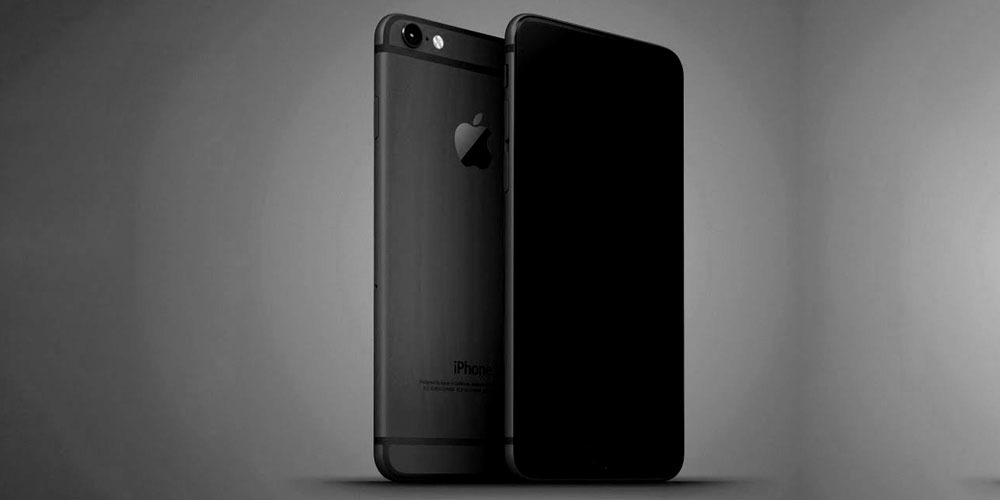 iphone-7-spaceblack