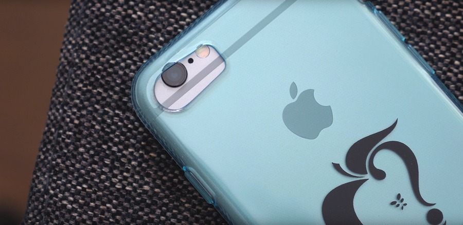 iphone7case-macrumors3