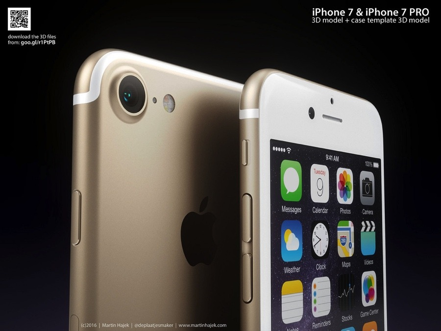 iphone7prolendering4