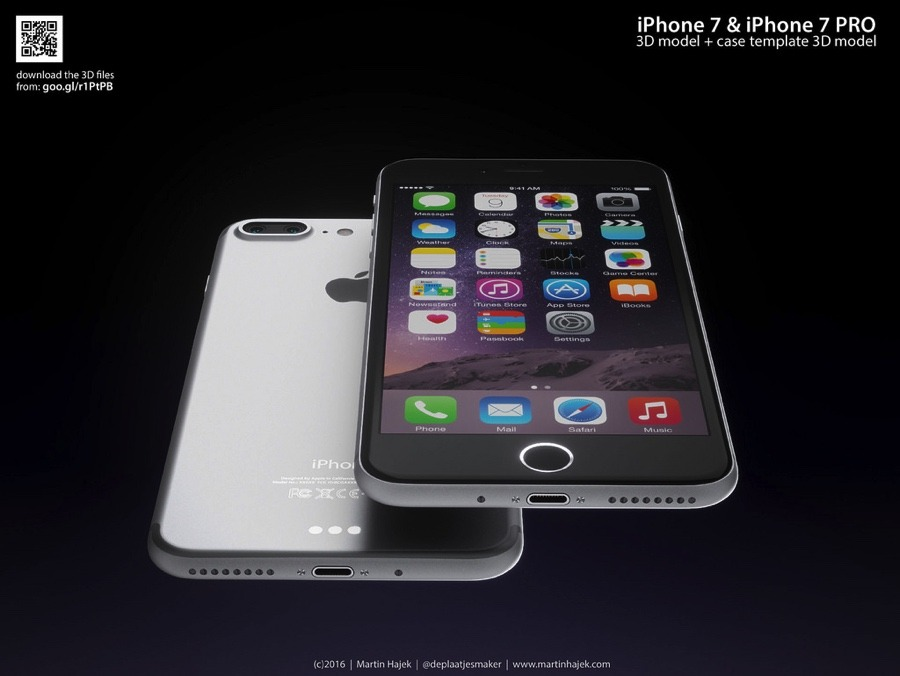 iphone7prolendering5