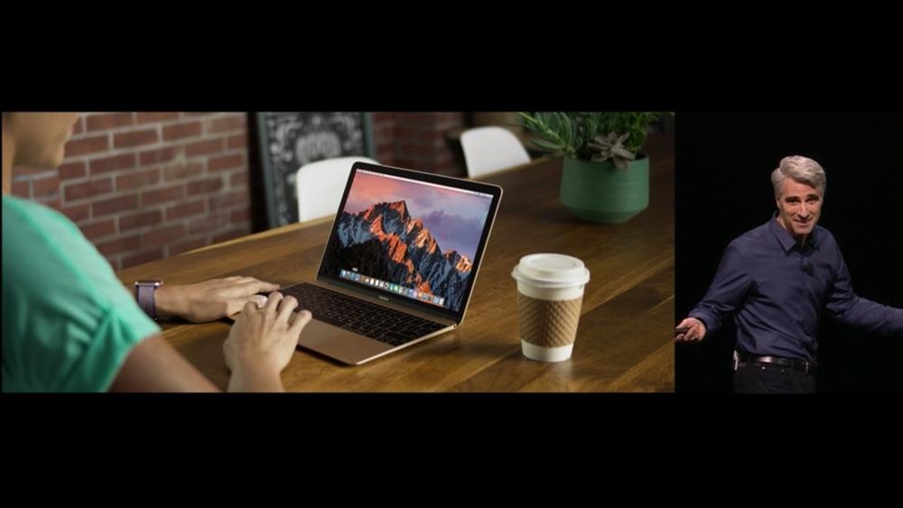 macOS-Sierra-auto-login