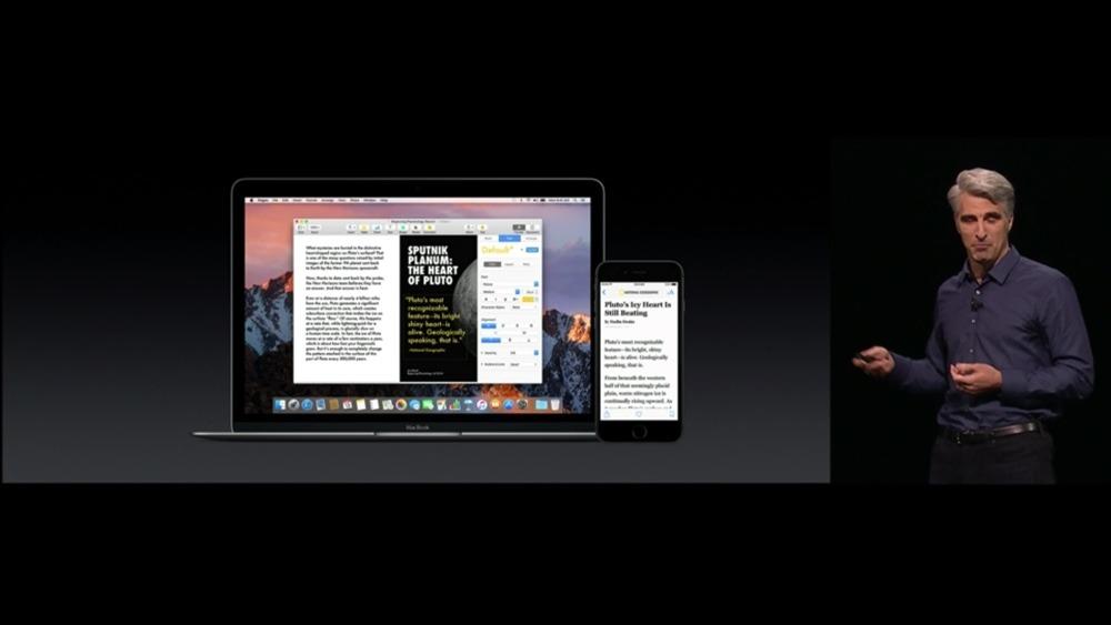 macOS-Sierra-universal-clipboard