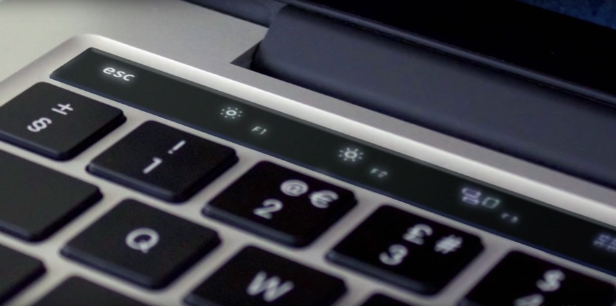 macbook-touchbar1