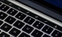 macbook-touchbar2