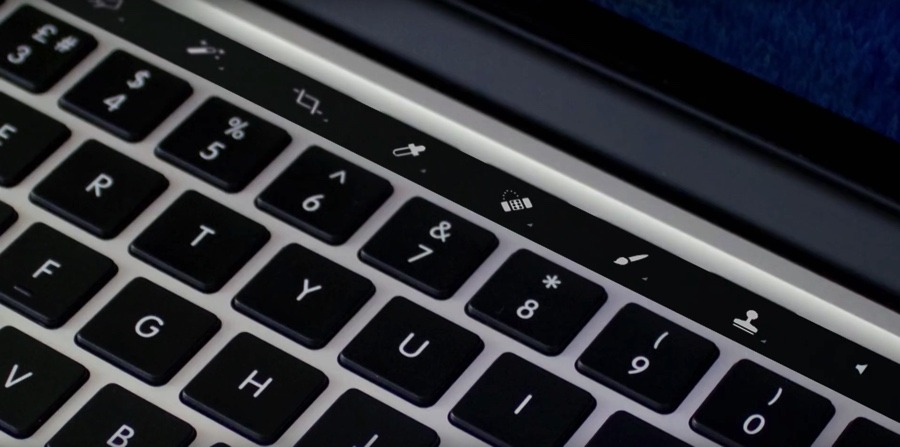 macbook-touchbar2