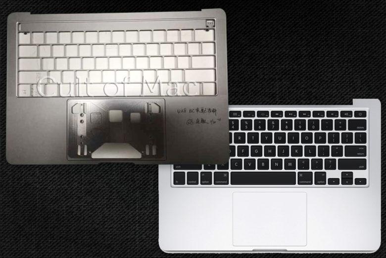 macbookproleak1