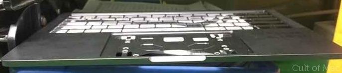 macbookproleak3