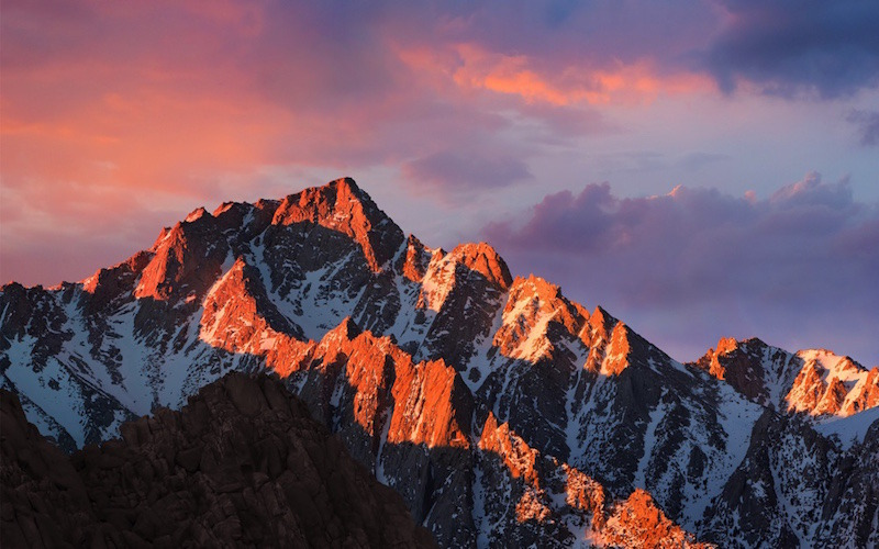 macos-sierra-wallpaper