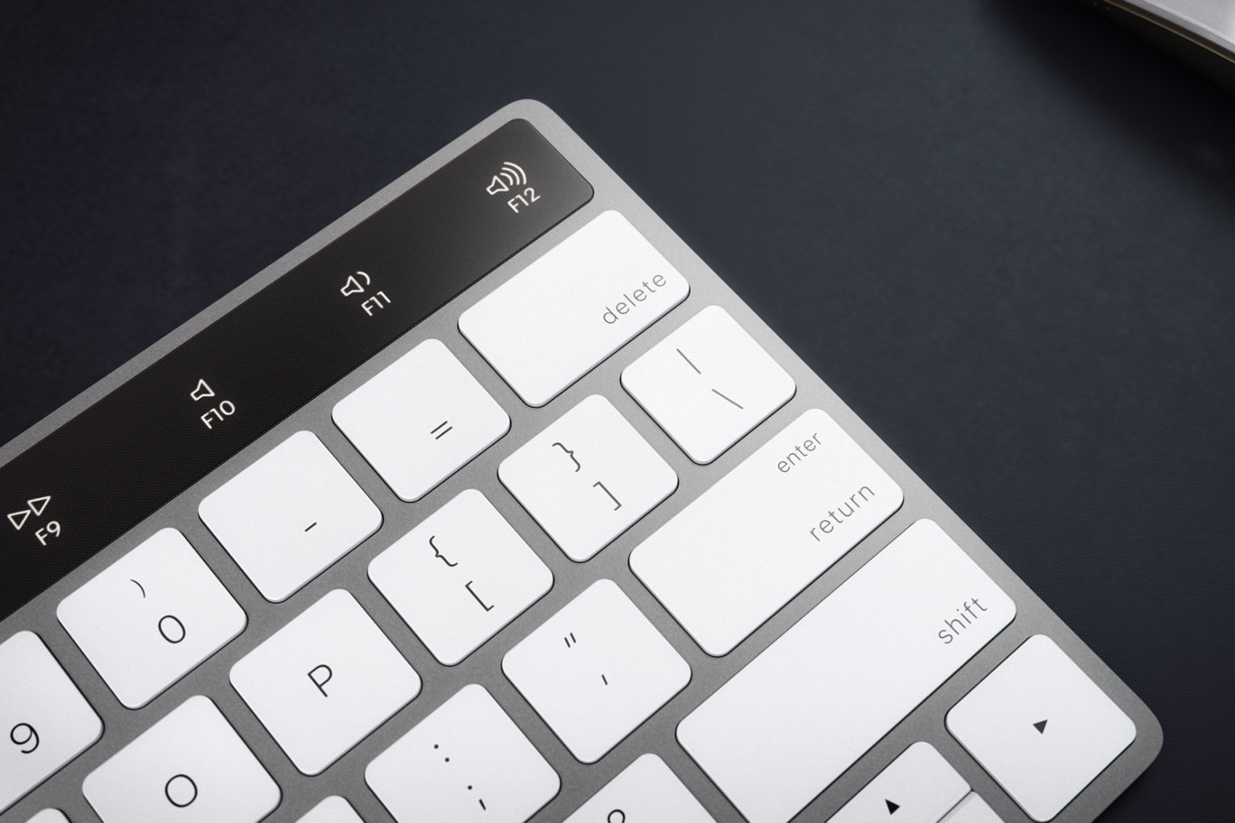 magic-keyboard-touch-bar-concept_2