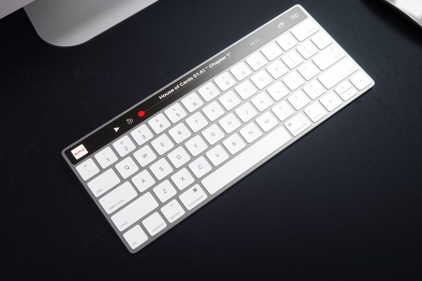 magic-keyboard-touch-bar-concept_3