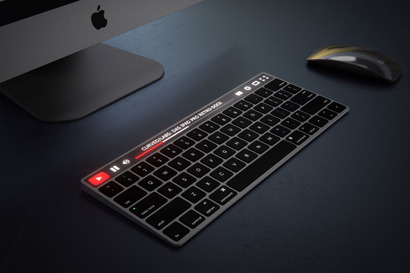 magic-keyboard-touch-bar-concept_4