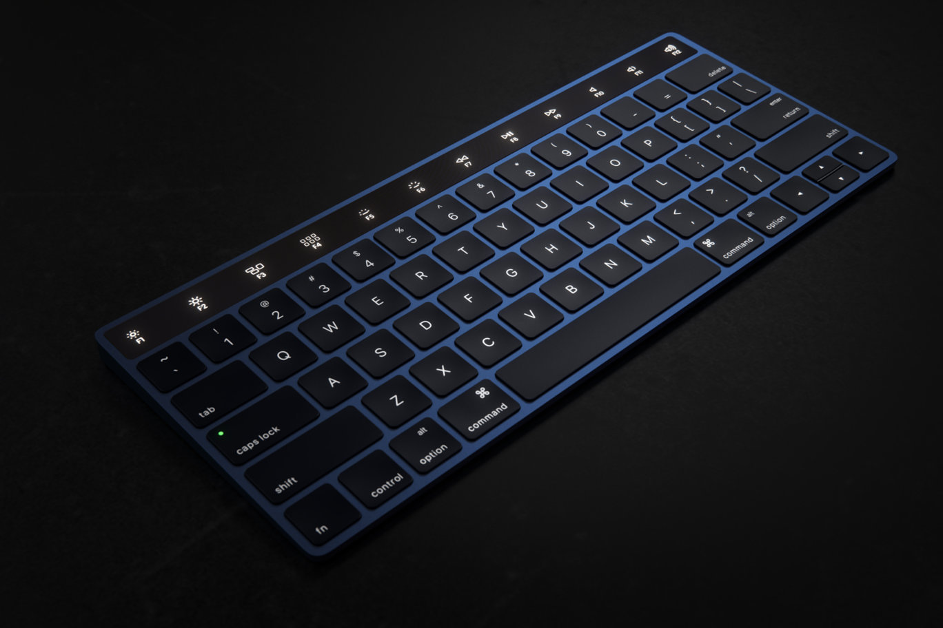 magic-keyboard-touch-bar-concept_5