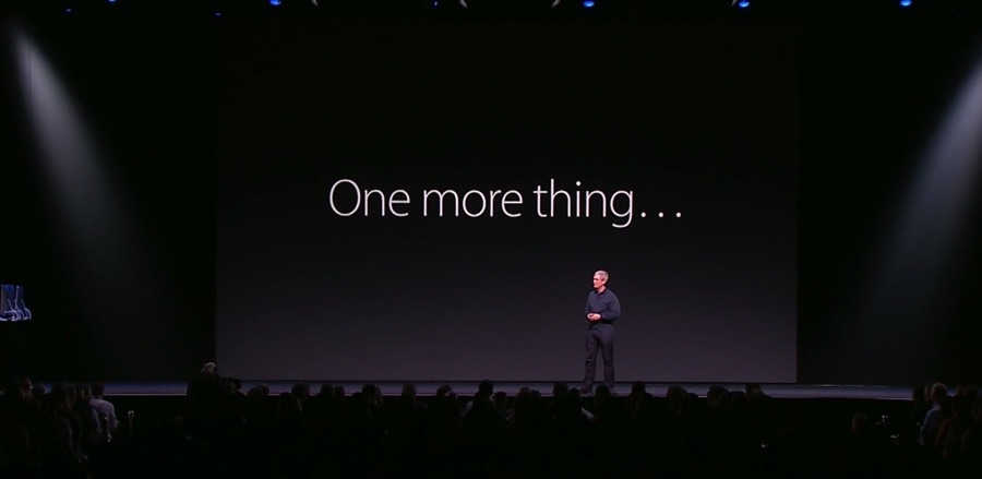 one more thing2