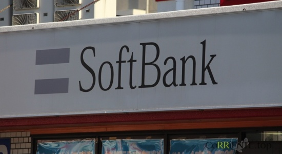 softbank-shop