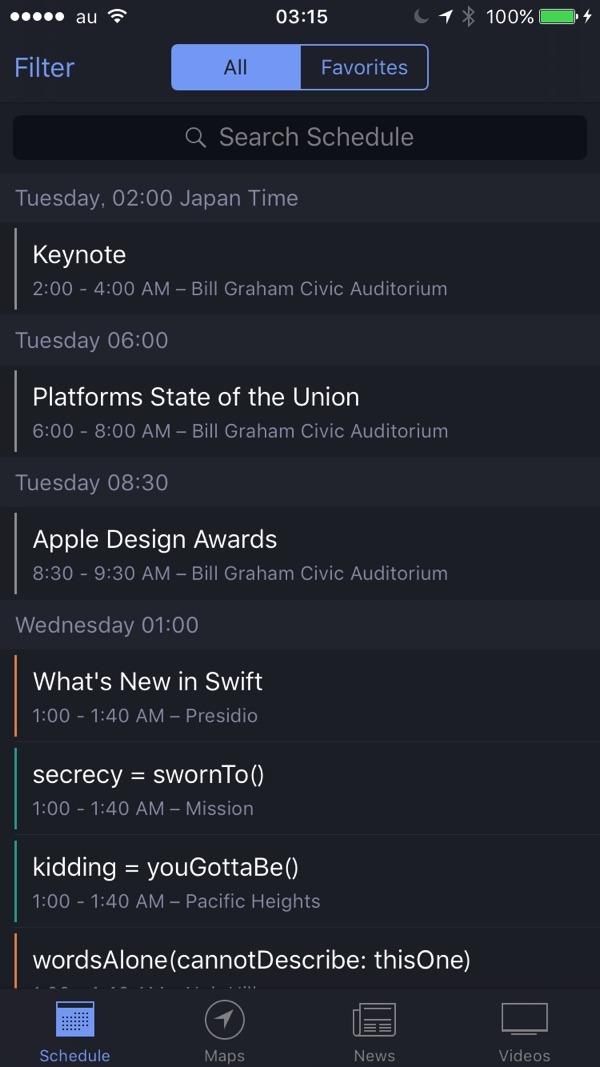 wwdc-app20161