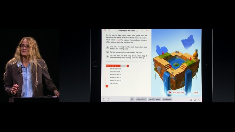 wwdc2016-swift-playgrounds_2