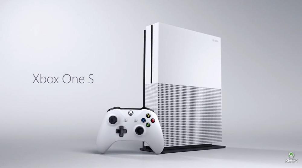 xbox-one-s_2