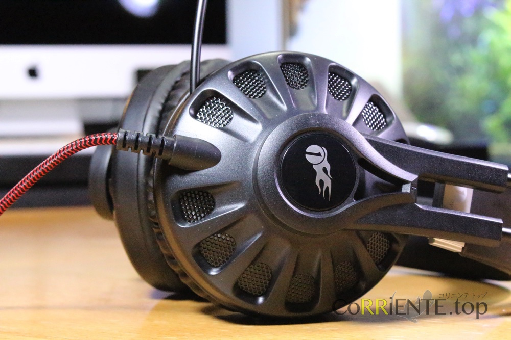 1byone-gaming-headset_3