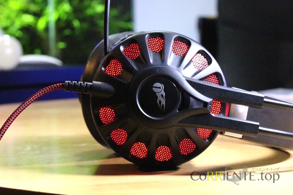 1byone-gaming-headset_7