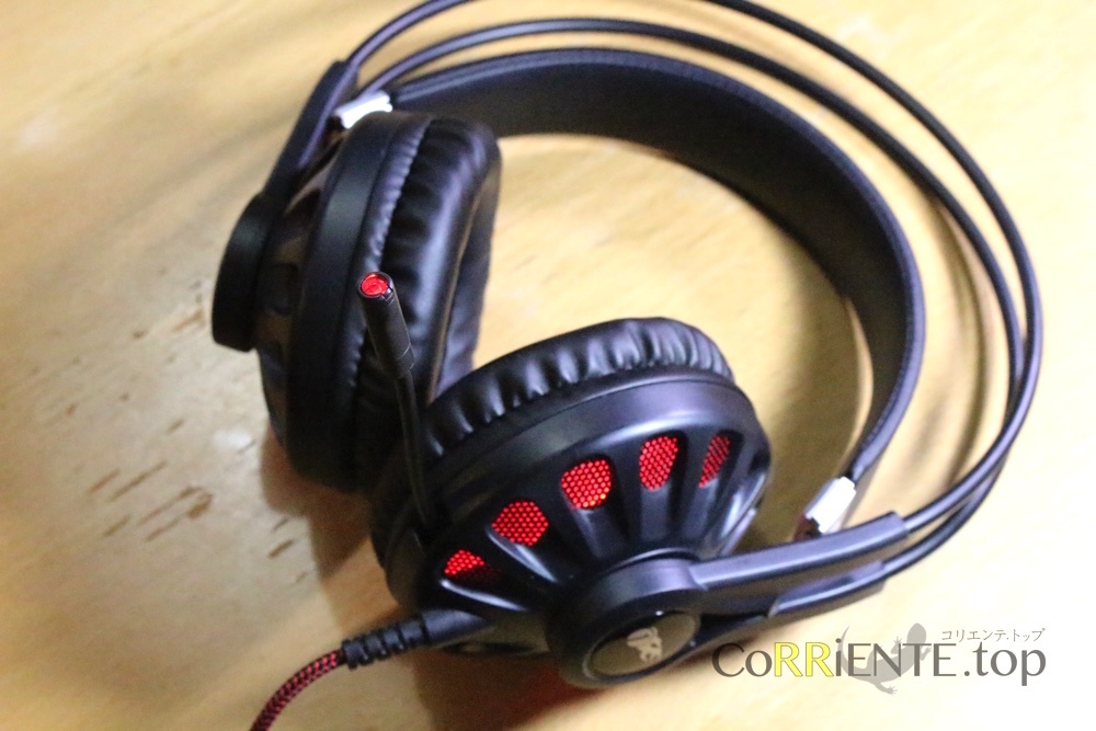 1byone-gaming-headset_8