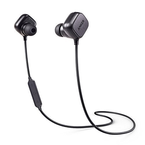 anker-soundbuds-sport-ie20_1