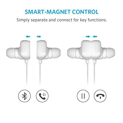 anker-soundbuds-sport-ie20_3