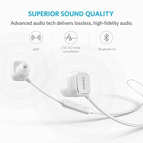 anker-soundbuds-sport-ie20_4