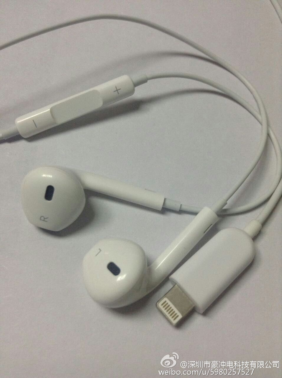 apple-iphone7-earpods1