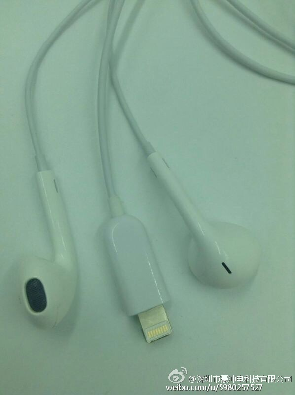 apple-iphone7-earpods2