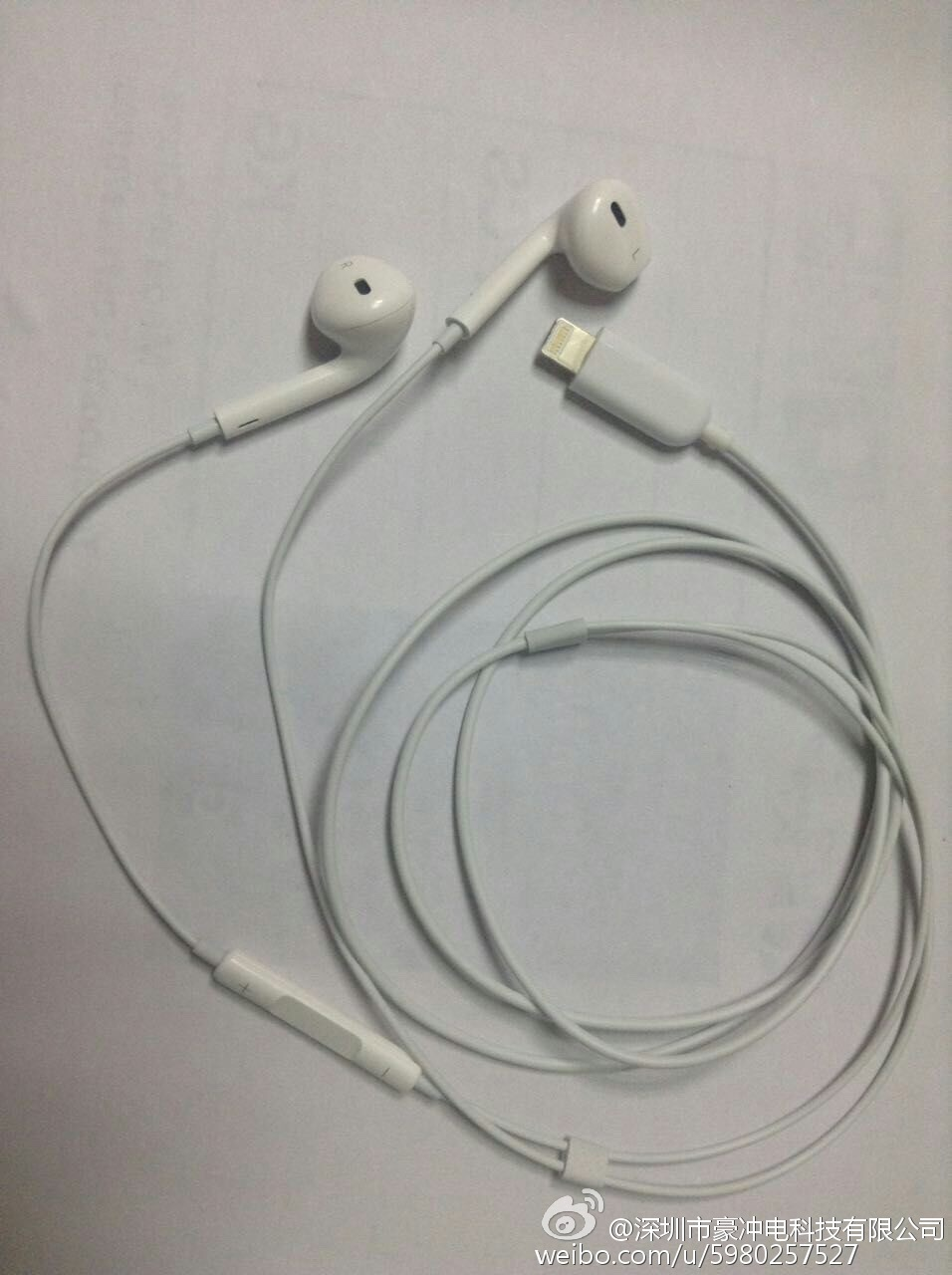 apple-iphone7-earpods3