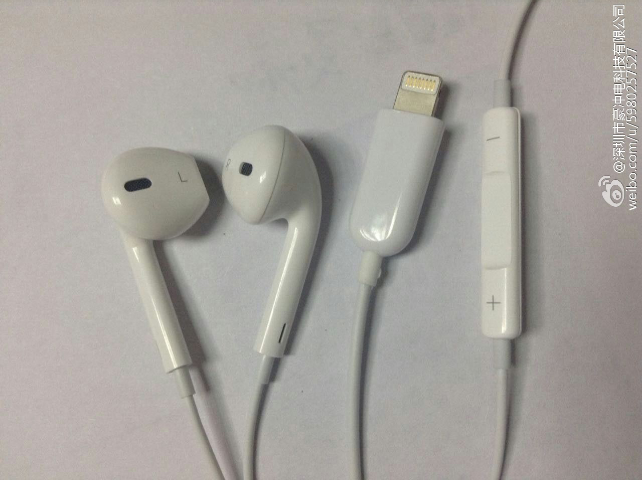 apple-iphone7-earpods4