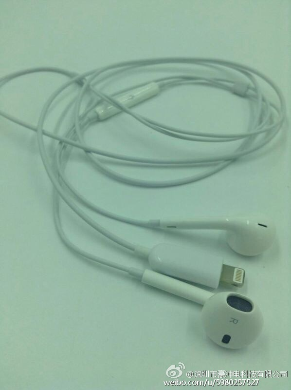 apple-iphone7-earpods5