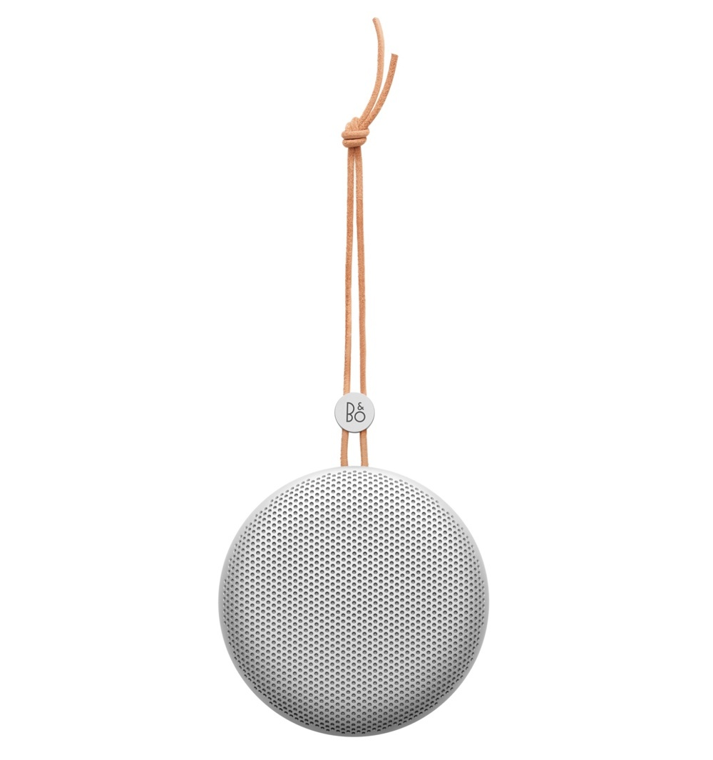 beoplay-a1-speaker_3