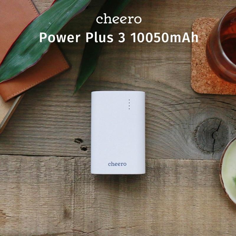 cheero-power-plus-3-10050mah_1