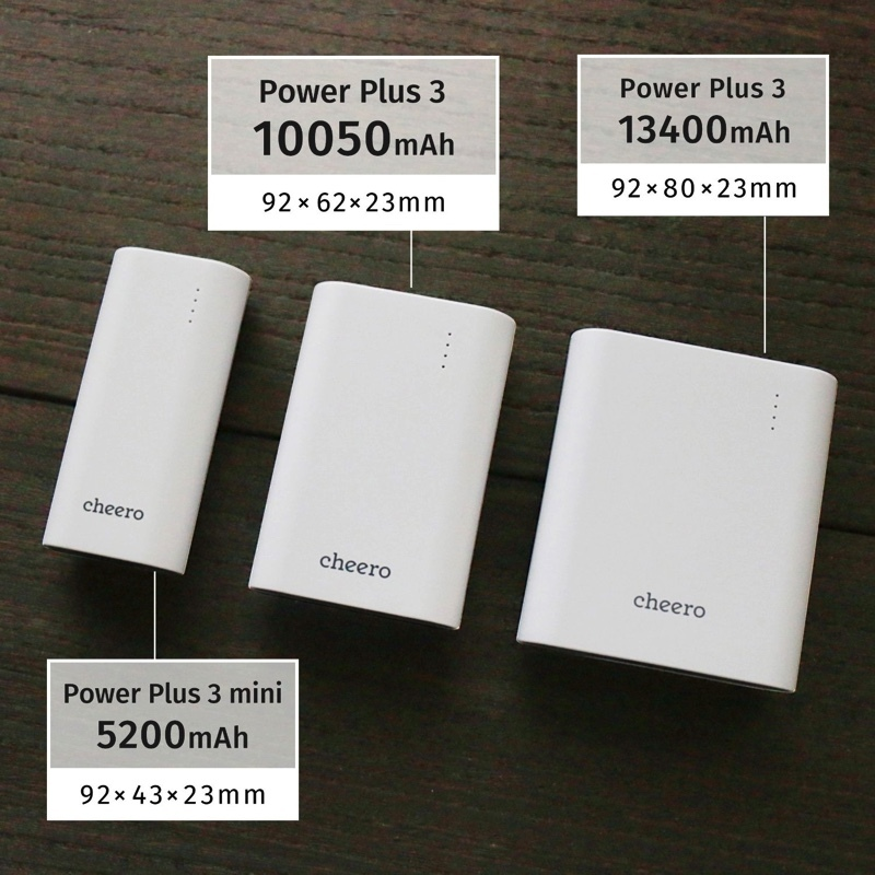 cheero-power-plus-3-10050mah_2