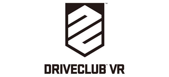 driveclub-vr_1