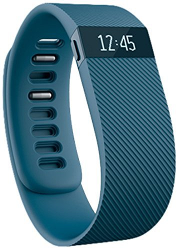 fitbit-charge_1