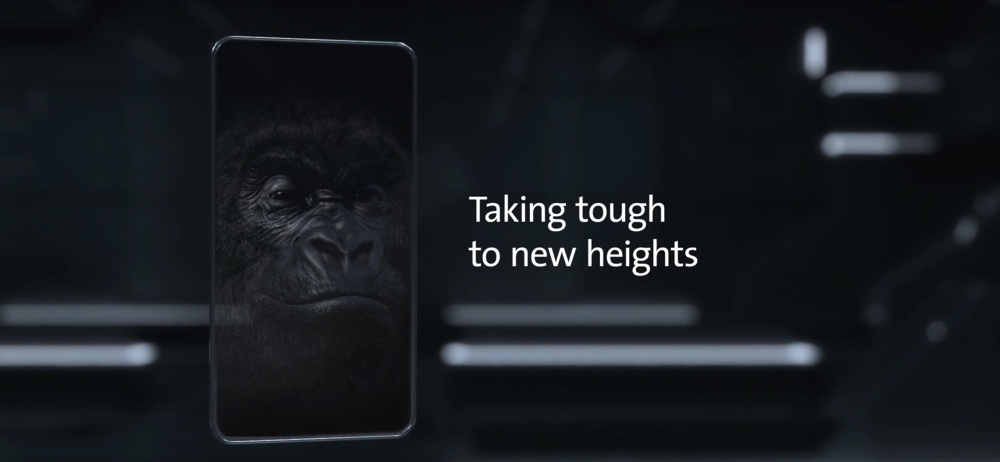 gorillaglass51