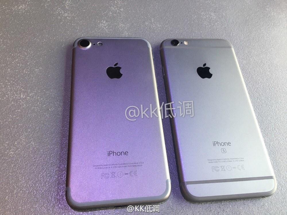 iphone-7-iphone-6_1