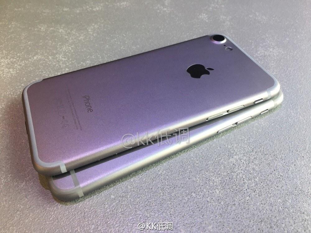 iphone-7-iphone-6_3