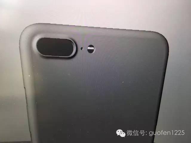 iphone-7-new-img_4